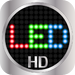 LED Studio HD