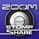 StompShare