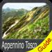 Appennino Tosco-Emiliano National Park - GPS Map Navigator