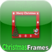 Christmas Frames - Frame and Gift your photos on Christmas