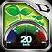 DriveMate EcoAccel